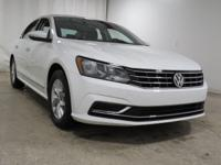*VOLKSWAGEN CERTIFIED PRE-OWNED*, *HANDS FREE CALLING/