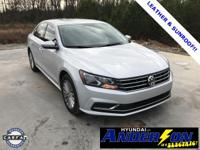 New Price! Recent Arrival! Clean CARFAX.  Dealer