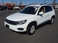 **CarFax One Owner**, Leather Seats, Heated Seats,