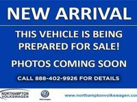 Please call dealership to verify availability and