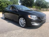***VOLVO CERTIFIED until 11/11/2022***Recent Arrival!