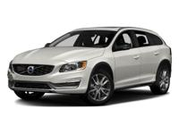 PRICE INCLUDES VOLVO CERTIFIED PRE-OWNED WITH UP TO 7