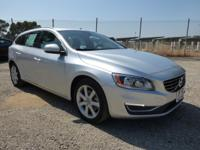 Contact Culver City Volvo Cars today for information on