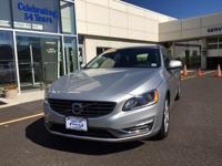 Options:  2016 Volvo V60 T5 Drive-E Premier Introducing