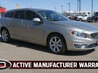 Front dual zone A/C, Heated door mirrors, Memory seat,