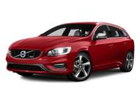 All the right ingredients! AWD!This terrific 2016 Volvo