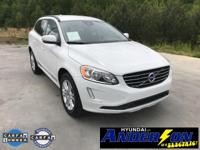 Recent Arrival! CARFAX One-Owner. Clean CARFAX.  Dealer