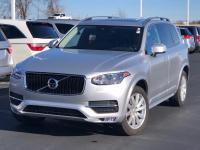 2016 Volvo XC90 T6 AWD Momentum***ONE OWNER***CLEAN
