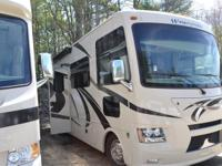 (802) 473-3390 ext.643 New 2016 THOR MOTOR COACH