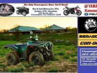 (908) 386-4148 ext.2552 FALL SALE TOP FEATURES