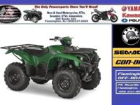 (908) 386-4148 ext.2585 FALL SALE PRICED High-Tech