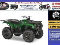 (908) 998-4700 ext.2183 The Unmatched Bear Essentials