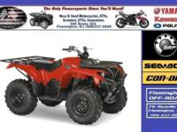 (908) 998-4700 ext.1998 High-Tech Engine, Built for the
