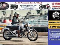 (908) 386-4148 ext.2186 Yamaha 2016 Vstar 250 - STAR