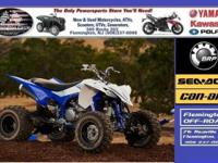 (908) 386-4148 ext.2436 Track, Trail and Podium Ready