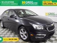 HGreg.com offers virtual car buying from the comfort