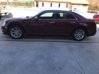 CLEAN CARFAX, NAVIGATION, SUNROOF, LEATHER SEATS,