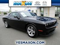 Maxon Hyundai Mazda has a wide selection of exceptional