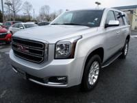 You can find this 2016 GMC Yukon SLT and many others