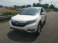 **Honda certified warranty**Buy with peace of mind**We