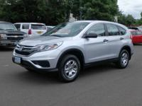 Kendall Honda Acura has a wide selection of exceptional