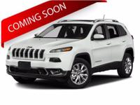 Auto Boutique is proud to offer excellent, pre-owned