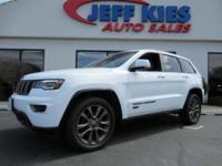 Contact Jeff Kies Auto Sales Inc today for information