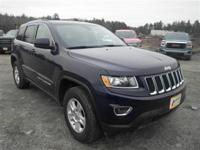 If you've been looking for the right Grand Cherokee