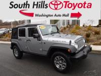 Contact Washington Auto Mall today for information on