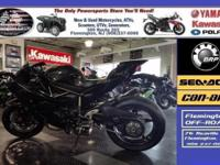 (908) 386-4148 ext.99  No other production motorcycle