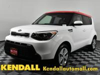 Contact Kendall Automall today for information on