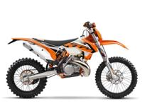 Motorcycles Off-Road 30 PSN . the cutting-edge engine