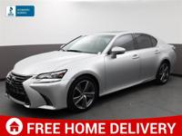 Buy this car online and have it delivered to your home.