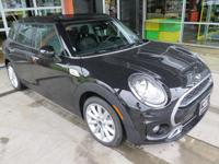Nav System, Heated Seats, Moonroof, ROOF RAILS,