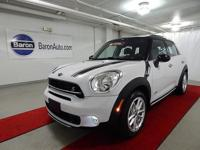 *ONE OWNER - PREMIUM - JCW INTERIOR - WIRED - HEATED