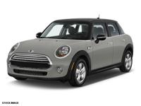 Options:  2016 Mini Cooper Hardtop 4 Door 4Dr Hb|3