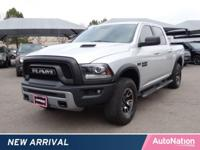 ENGINE: 5.7L V8 HEMI MDS VVT,RADIO: UCONNECT 8.4