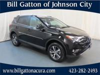 Thank you for your interest in one of Bill Gatton Mazda