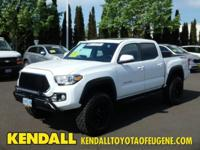Kendall Toyota used car center is pleased to offer Your
