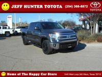 Certified Vehicle! CarFax 1-Owner, This 2016 Toyota