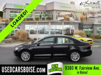 Contact LHM Used Car Supermarket Boise today for