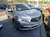 Recent Arrival!Certified. CLEAN CARFAX, BACKUP CAMERA,