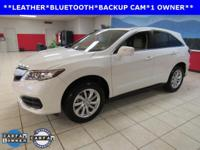 New Price! BACKUP CAM, BLUETOOTH, HEATED SEATS,