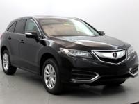 CARFAX 1-Owner, GREAT MILES 1,762! PRICE DROP FROM