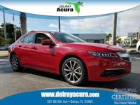 Recent Arrival! Clean CARFAX. Certified. Fresh Oil