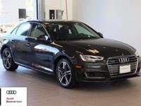 Audi Beaverton, a Sunset Family Dealership, today for