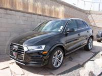 Heated Leather Seats, Moonroof, CD Player, Bluetooth,