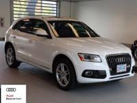 Thank you for visiting another one of Audi  online