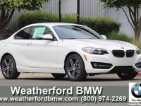 CARFAX 1-Owner, ONLY 690 Miles! FUEL EFFICIENT 35 MPG