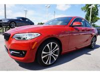 Moonroof, Nav System, Heated Seats, Dual Zone A/C,